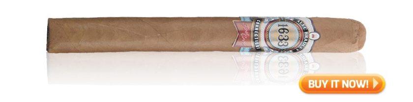 underrated honduran cigars alec bradley cigars