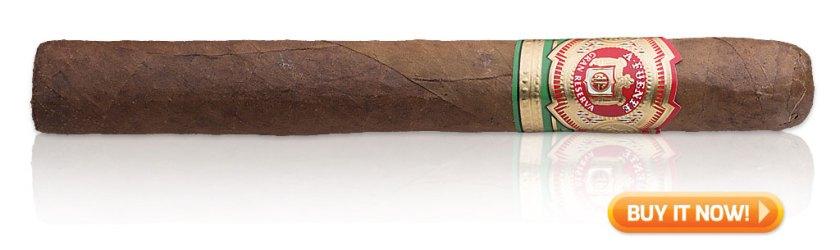 buy classic cigar brands Arturo Fuente 858 cigars