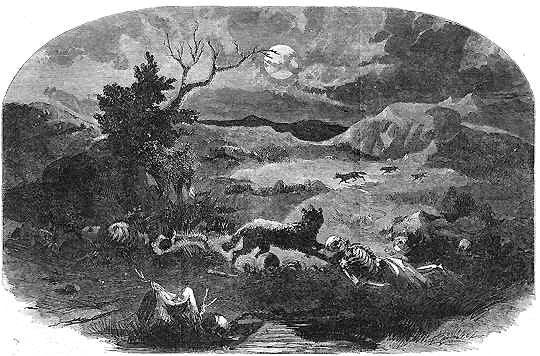 harpersw8 13 1859
