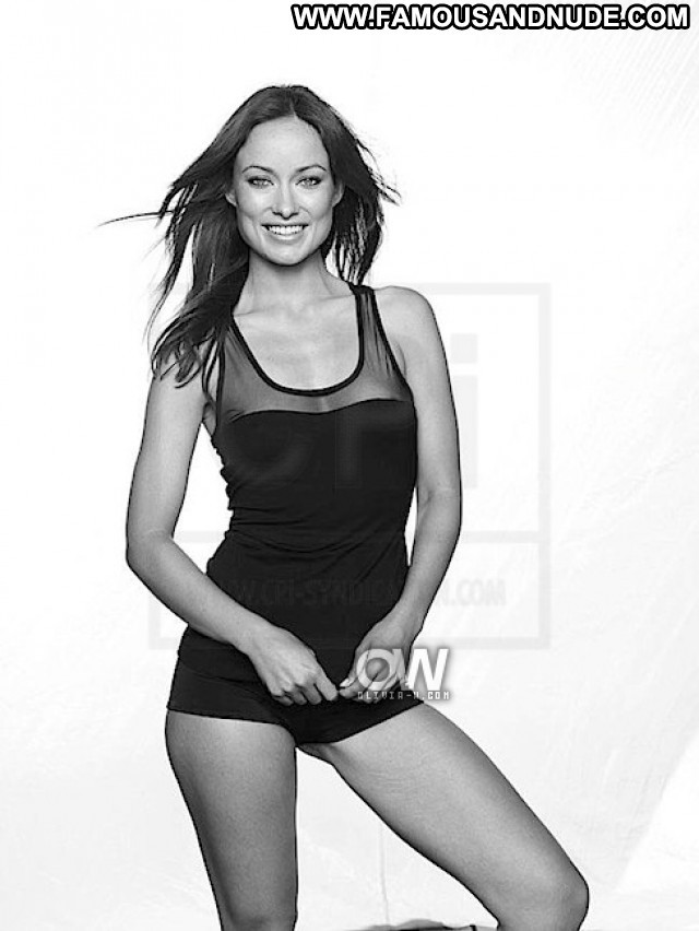 Olivia Wilde Photoshoot Stunning Celebrity Beautiful Hot Nice Sultry