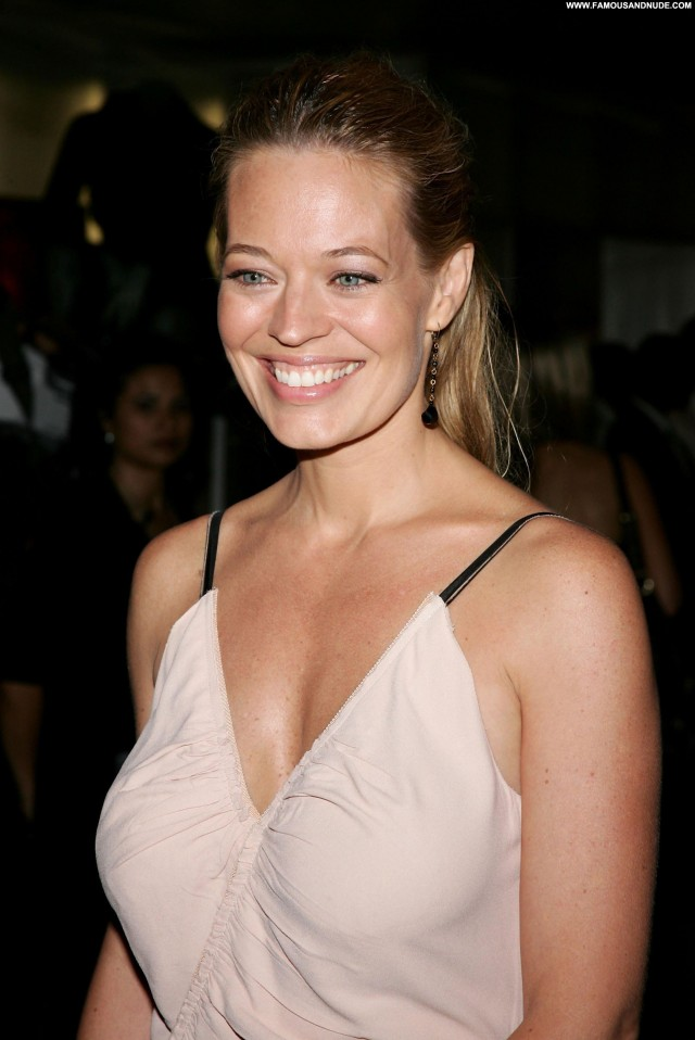 Jeri Ryan Miscellaneous Sexy Medium Tits Cute Celebrity Gorgeous