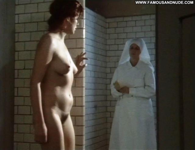 Ewa Carlsson Jane Horney Babe Posing Hot Beautiful Celebrity Hot Nude
