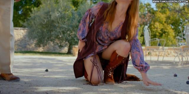 Holliday Grainger Patrick Melrose Beautiful Celebrity Babe Posing Hot