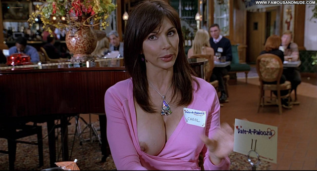 Kimberly Page The    Year Old Virgin Babe Busty Topless Boobs