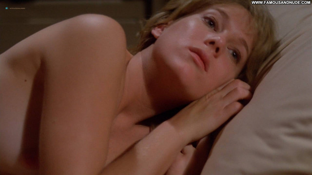 Julia Duffy Night Warning Sex Big Tits Topless Boobs Posing Hot Nude