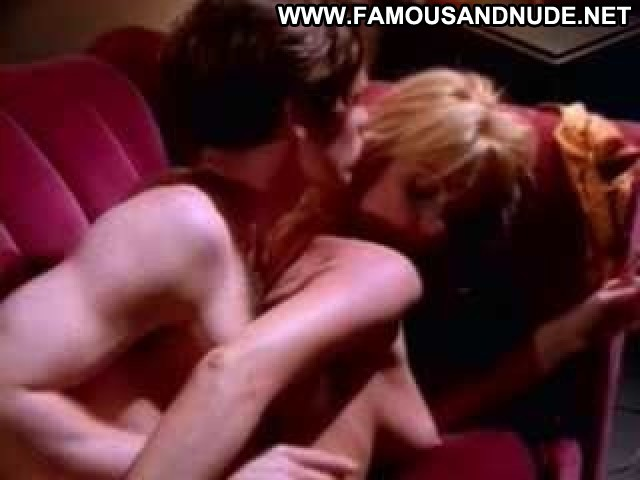 Tamara Landry Prelude To Love Sex