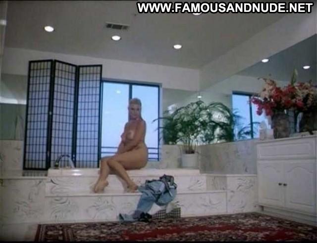 Carla Solaro Nude Sexy Scene Top Girl Bra Feet Panties Doll