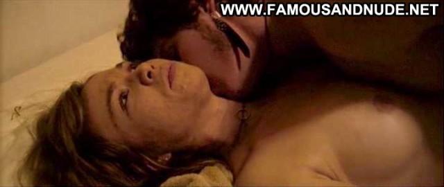 Amanda Fuller Nude Sexy Scene Red White Blue Actress Female