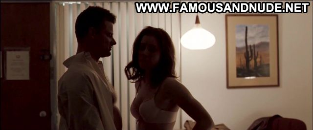 Nude Celebrity Amy Adams Pictures And Videos  Famous And -7148