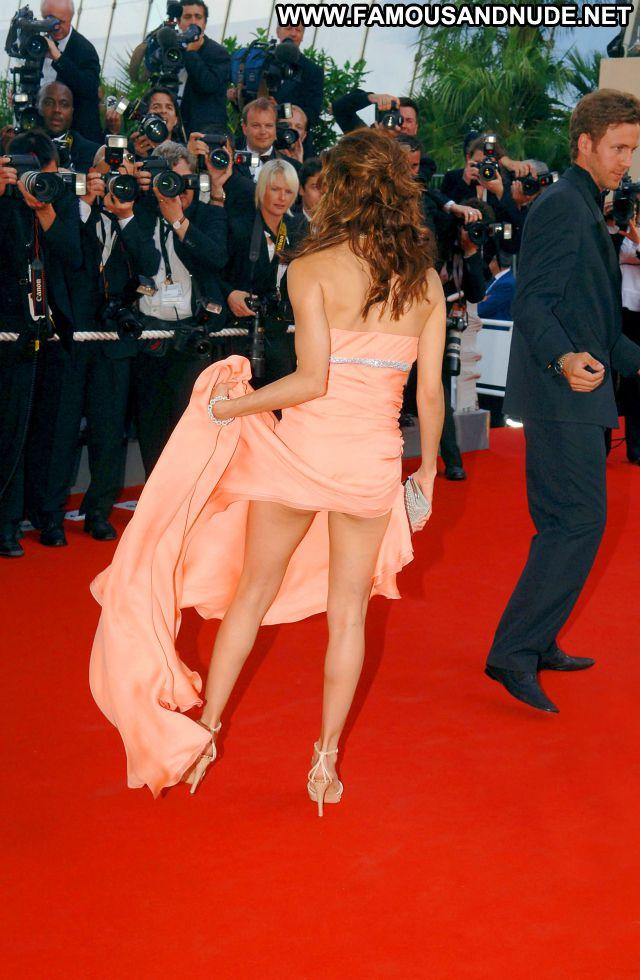 Eva Longoria Celebrity Famous Posing Hot Posing Hot Sexy Dress
