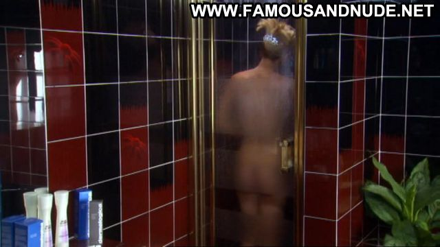 Zoe Lucker Footballers Wives Sexy Celebrity Posing Hot Celebrity