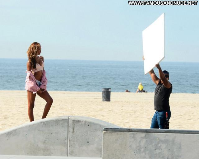 Anna Jagodzinska Victoria Secret Porn Hat Bra Legs Sex Xxx Beach