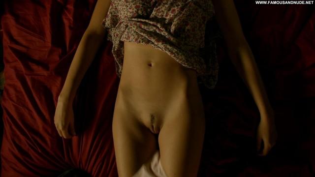 Dborah Rvy Nude Sexy Scene Q Sexual Desires Posing Hot Babe