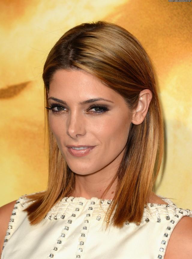 Ashley Greene Los Angeles Babe Beautiful Celebrity High Resolution