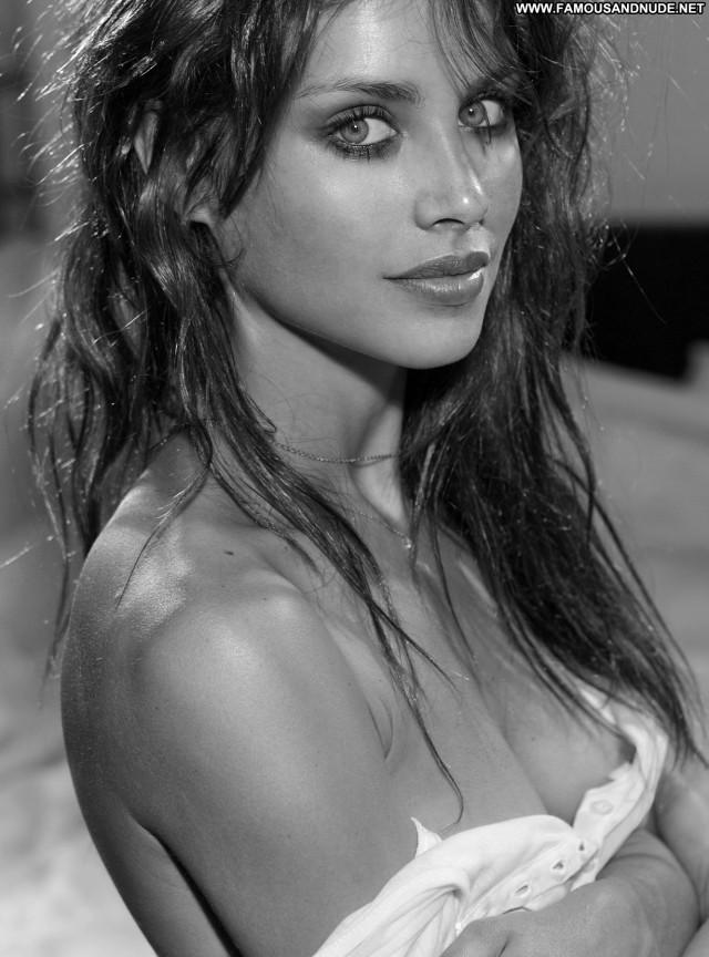Hannah Ware Jimmy Bruch Photo Shoot Celebrity Posing Hot Beautiful