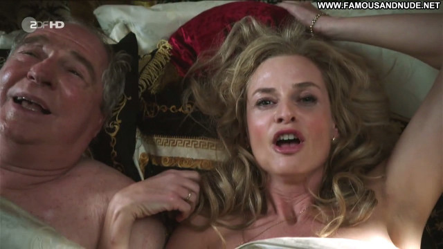 Petra Schmidt Schaller No Source Hd Beautiful Posing Hot Sex