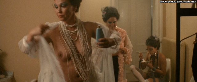 Pernilla August Call Girl Celebrity Celebrity Movie Topless Hot Hd