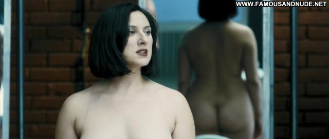 Leticia Herrero Gordos Celebrity Hd Celebrity Movie Topless Hot