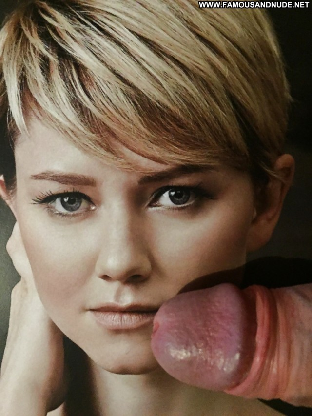 Valorie Curry Pictures Cumshot Masturbation Celebrity Doll Beautiful
