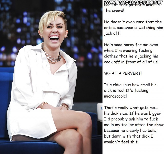 Miley Cyrus Pictures Celebrity