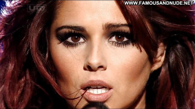 Cheryl Cole Pictures Babe Celebrity