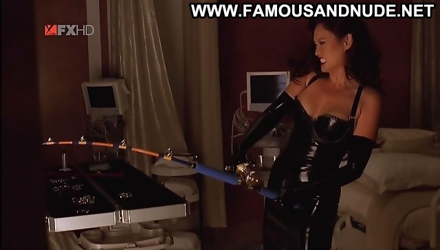 Tia Carrere Pictures Asian Milf Celebrity Actress Cute Gorgeous Hot