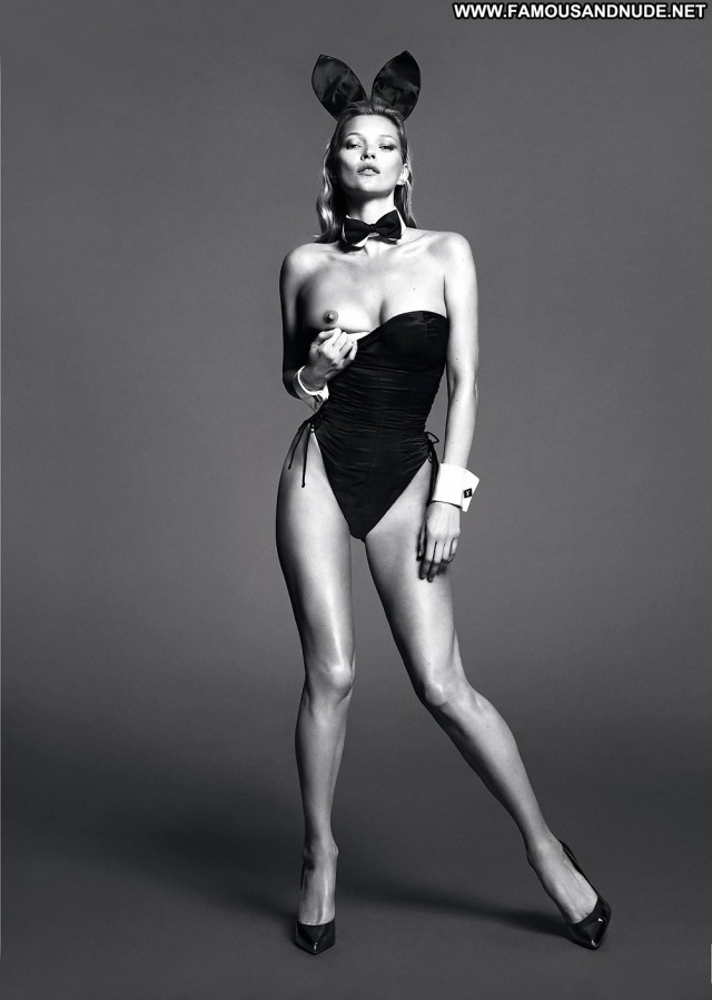 Kate Moss Pictures Celebrity