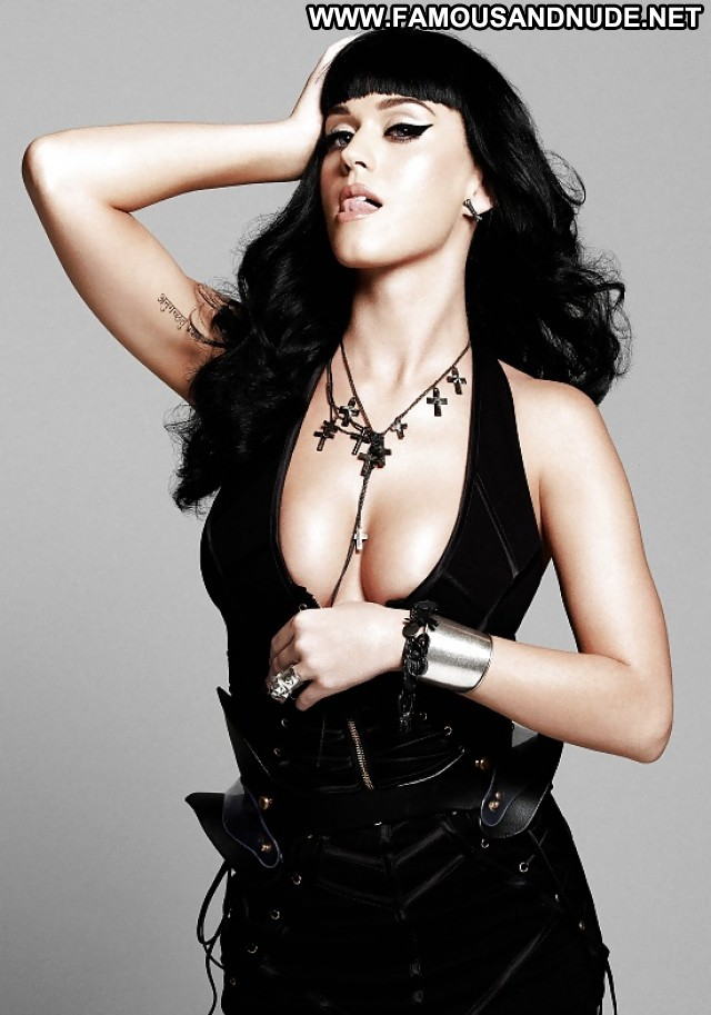 Katy Perry Pictures Celebrity Female Hd Sexy Doll Hot Famous Posing