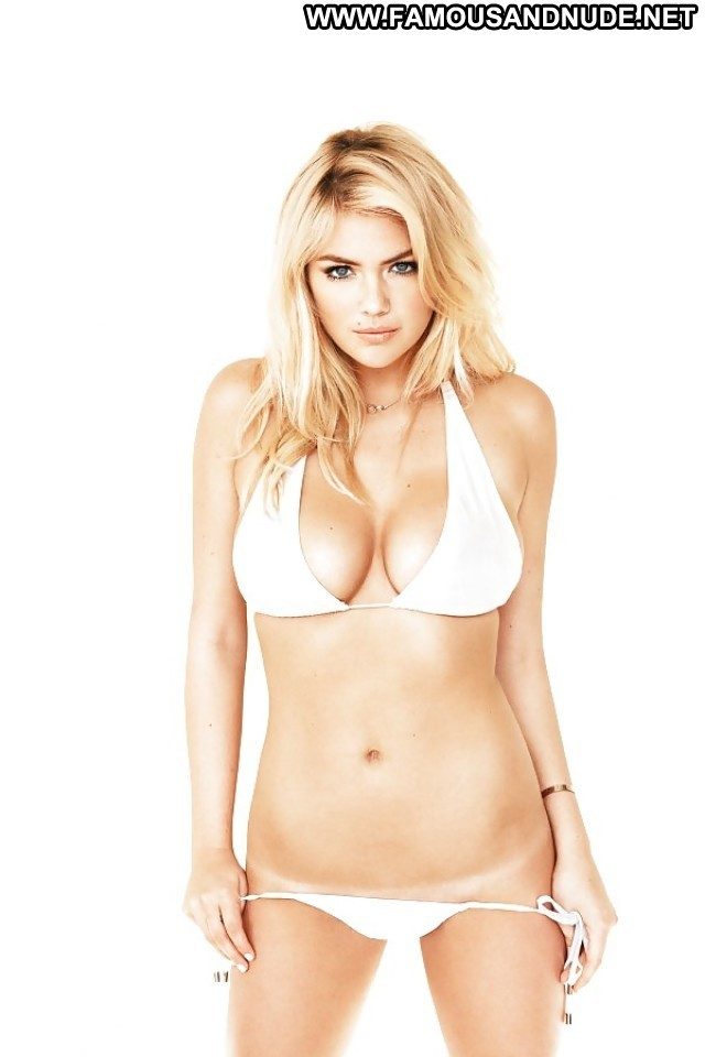Kate Upton Pictures Celebrity Blonde Tits Hd Gorgeous Posing Hot