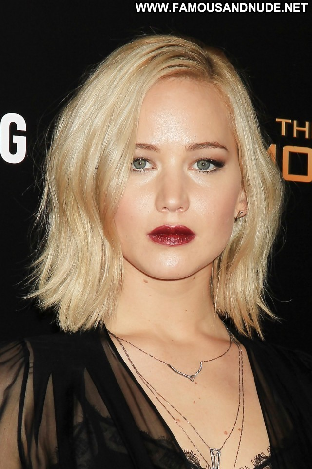 Jennifer Lawrence Pictures Babe Hot Celebrity Sexy