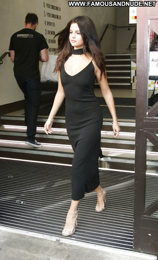 Selena Gomez Pictures Latin Sea Slut Teen Hot Celebrity Beautiful