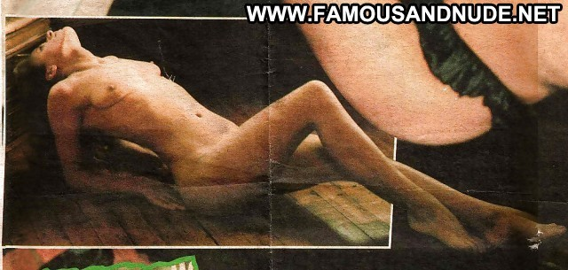 Carol Smillie Pictures Vintage Porn Slut Car Sea Voyeur Hot Celebrity