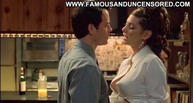 Alex Meneses Auto Focus Shirt Doll Nude Scene Gorgeous Hd Babe Cute