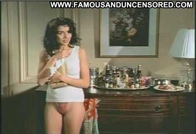 Nicola Kelly Hotline Panties Table Thong Nude Actress Hot Famous Cute
