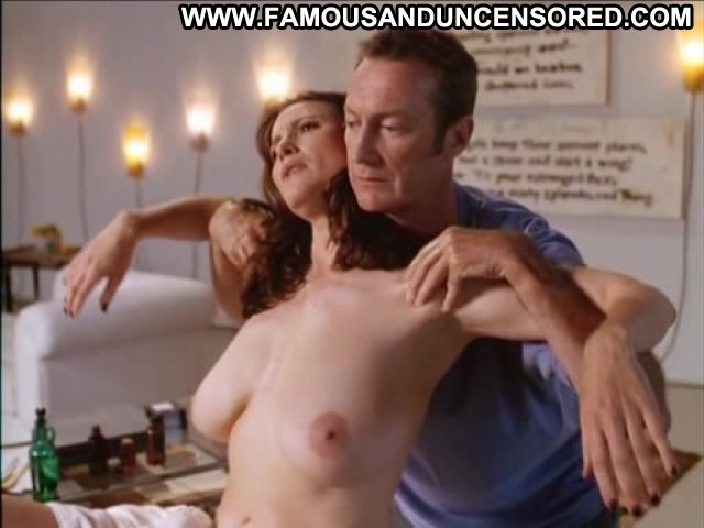 Mimi Rogers Posing Hot Celebrity Famous Celebrity Tits Massage Huge