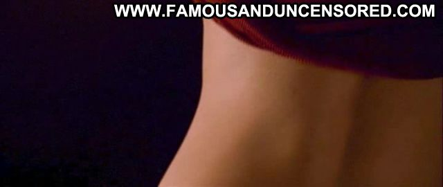 Nicole Kidman Redhead Famous Actress Showing Tits Celebrity