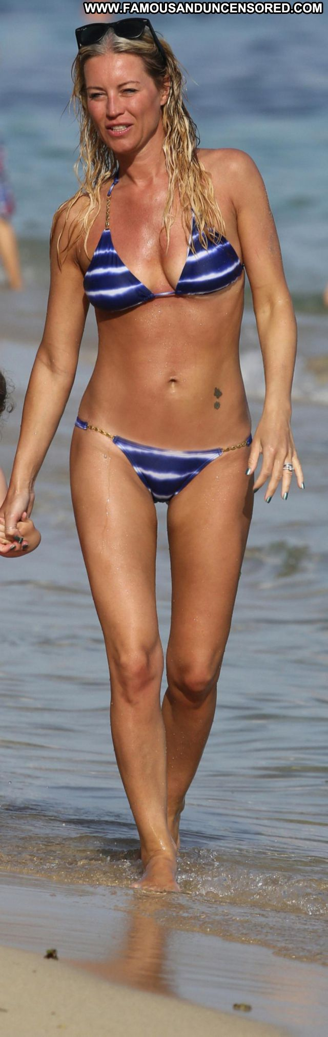 Nude Celebrity Denise Van Outen Pictures And Videos -6503