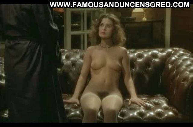 Corinne Clery Anal Hairy Pussy Sex Scene Babe Nude Scene Hot