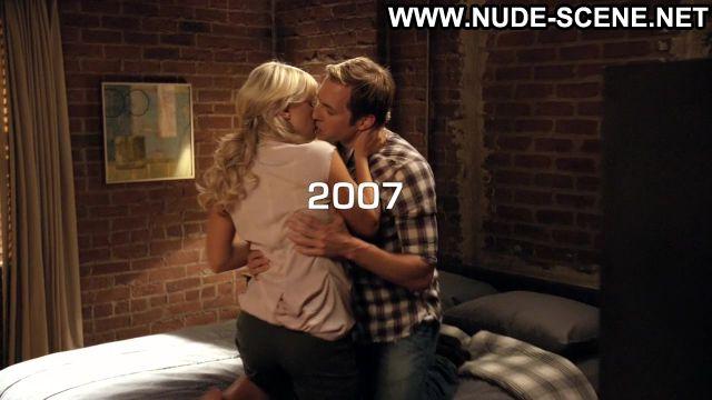 Nicky Whelan Blonde Sex Scene Woman On Top Nude Sex Blonde Woman On