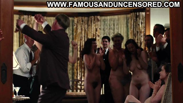Amy Adams The Master Sexy Scene Famous Posing Hot Nude Sexy