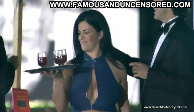 Anna Jimskaia Sex Scene Brunette Big Ass Celebrity Sex Uniform Posing