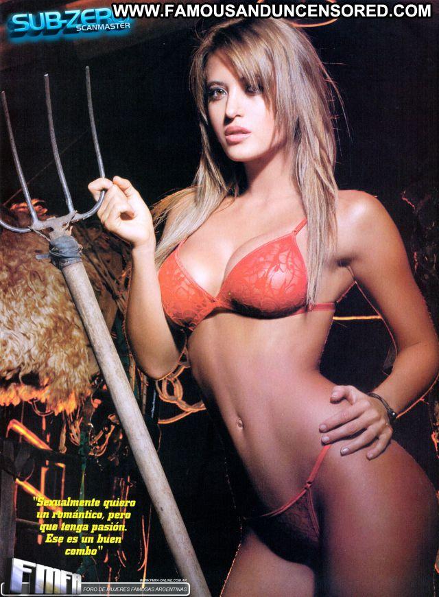 Jessica Cirio Ass Big Ass Blonde Babe Cute Posing Hot Hot Famous