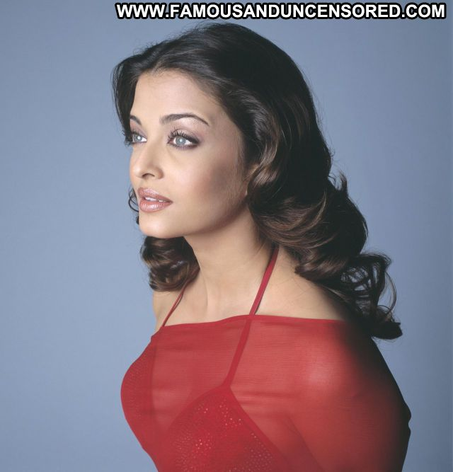 Aishwarya Rai Celebrity Nude Scene Sexy Female Beautiful Hot
