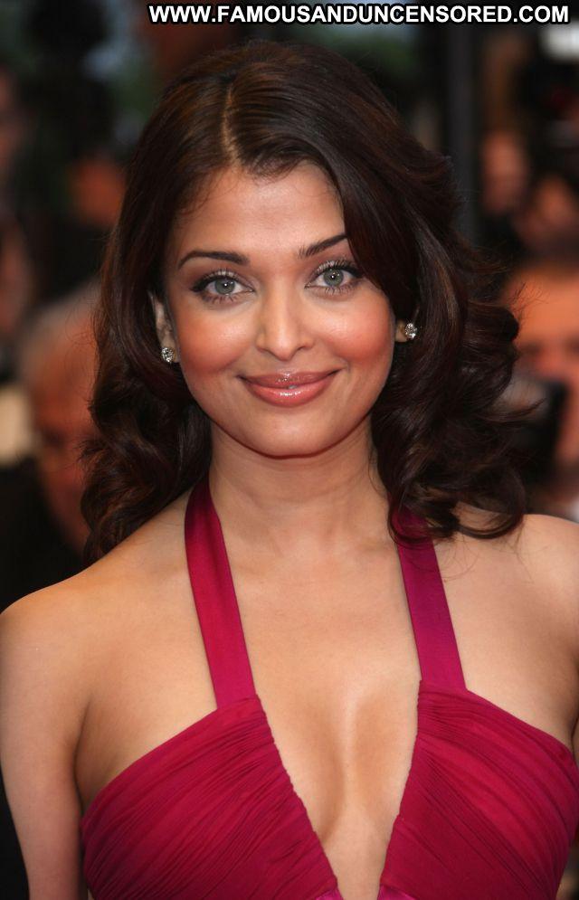 Aishwarya Rai Celebrity Sexy Female Nude Scene Beautiful Hot