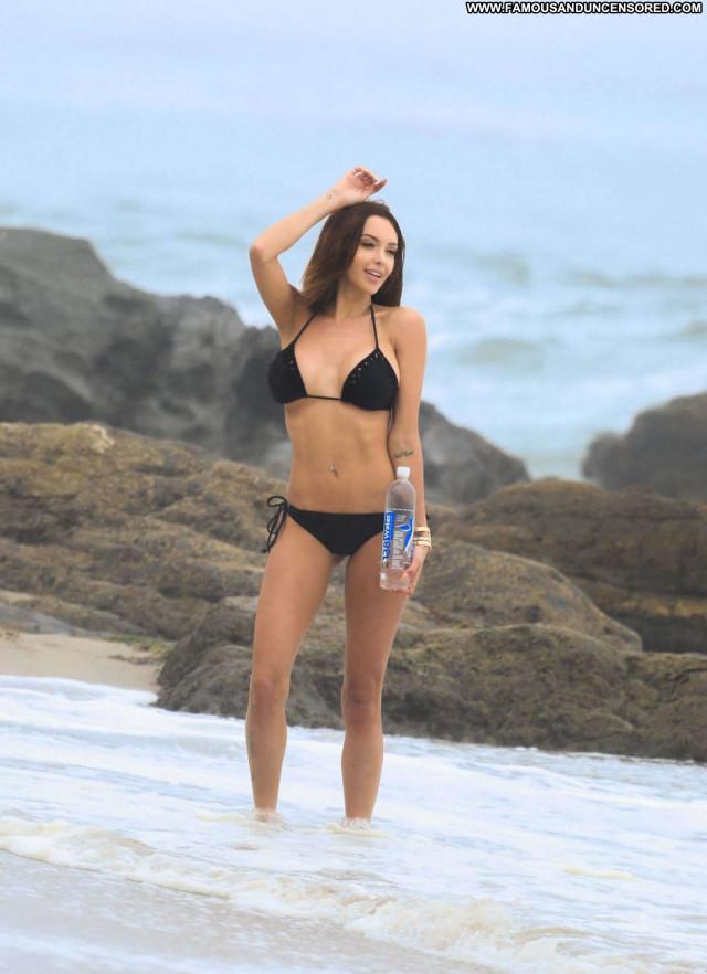 Anastasiya Scheglova Los Angeles Posing Hot Yoga Los Angeles Russian