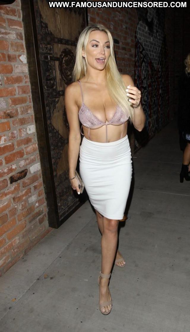 Ariane Andrew Anna Nicole Porn Summer Hot Ass Celebrity Celebrity