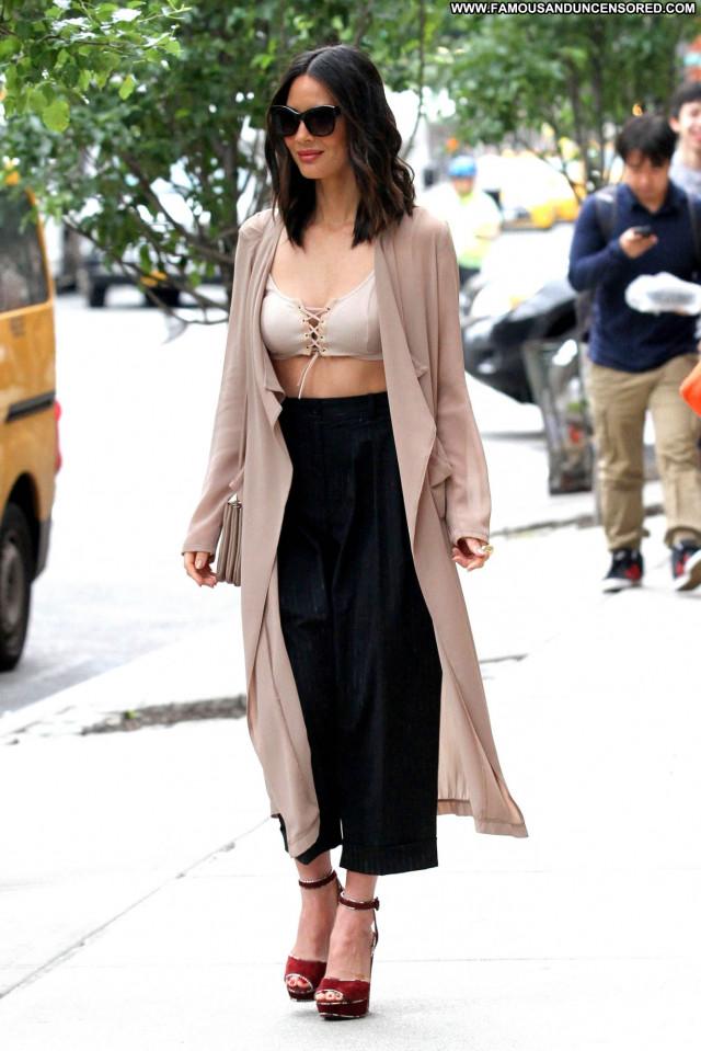 Christina Milian New York New York Sex Videos Spandex Bus Celebrity