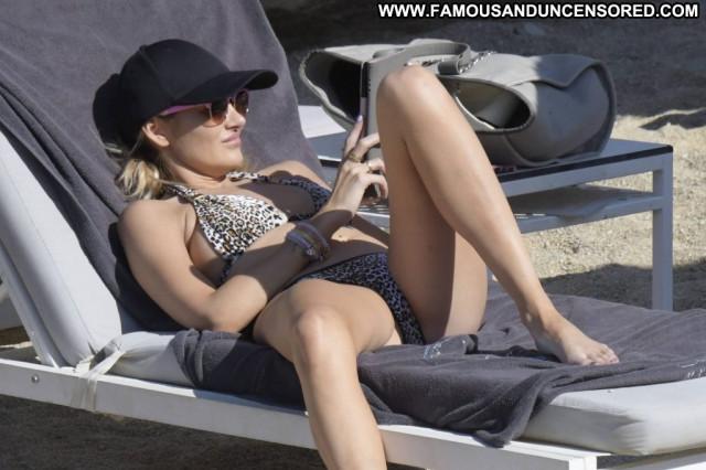 Shelby Tribble Aly Michalka Dad Male Sex Leaked Bikini Singer Legs