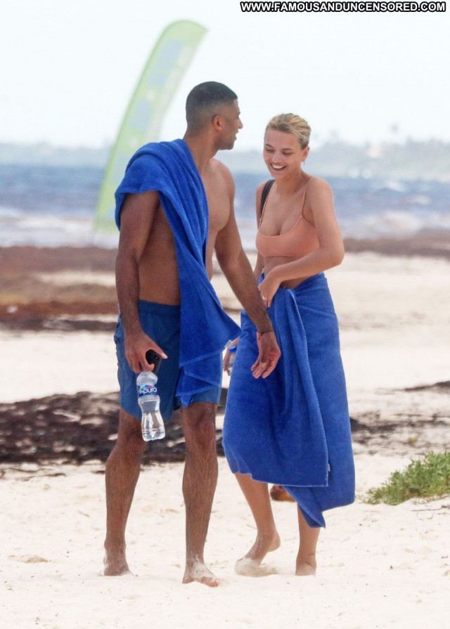 Amber Frank Anna Nicole Boyfriend Hat Leaked Pretty Mali Ocean Summer