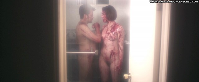 Laura Caro Here Comes The Devil Daughter Celebrity Couple Horror Cute